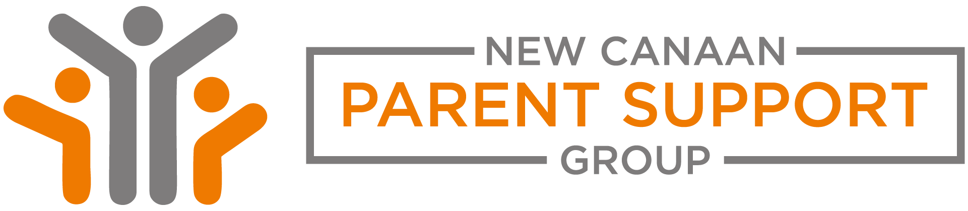New Canaan Parent Support Group